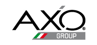 axo spaccalegna